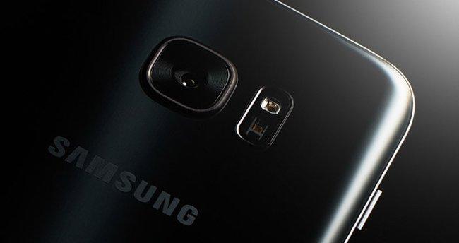 Samsung'a Galaxy S8'in üretimi pahalıya patlayabilir