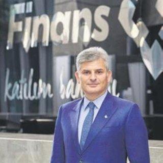 Türkiye Finans'tan ihracatçıya destek
