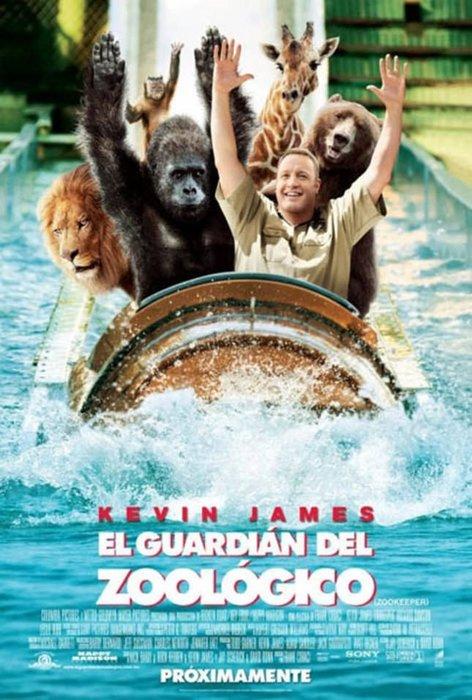 2011'in en kötü 50 film posteri