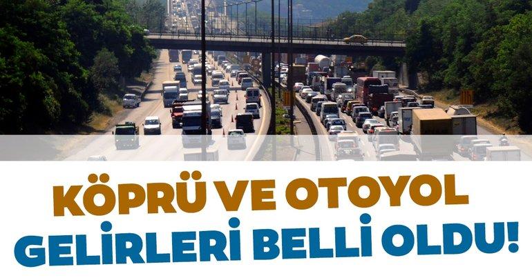 """Türkiye'de 3,2 milyon hektar alana """"özel statülü"""" koruma"""
