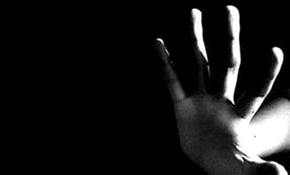 Çocuk yaştaki kızlara fuhuş yaptıran taksiciye 4 yıl 2 ay hapis cezası!