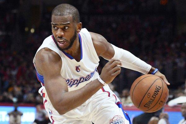 NBA'in en çok kazanan 10 basketbolcusu