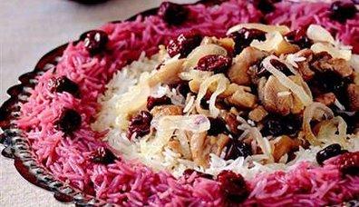 Anadolu'dan bayram tatları