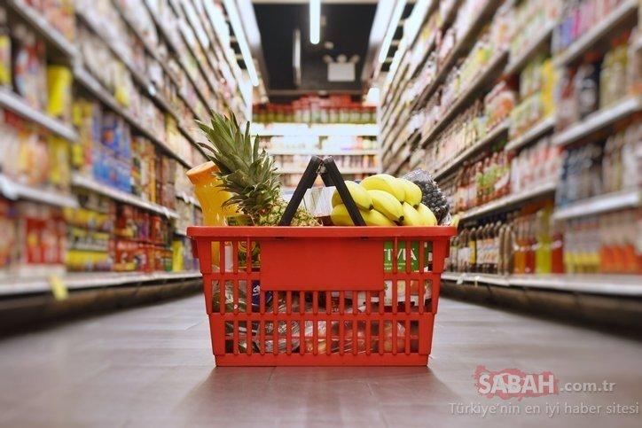 Marketler bugün açık mı? Kurban Bayramı 3. Gün marketler çalışıyor mu? İşte çalışma saatleri