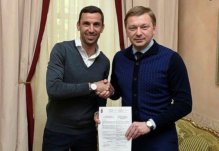 Beşiktaş'tan iki transfer hamlesi!