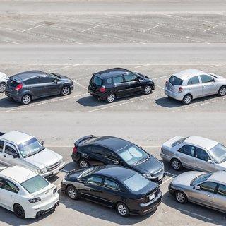 Bu arabaların fiyatları yüzde 60 düştü! İşte ucuzlayan otomobil markaları...