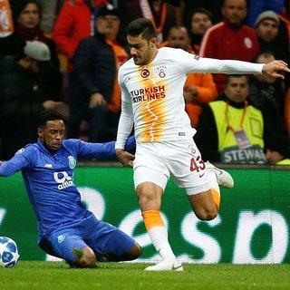 Ozan Kabak'ın futbol hayatını bitirecekler!