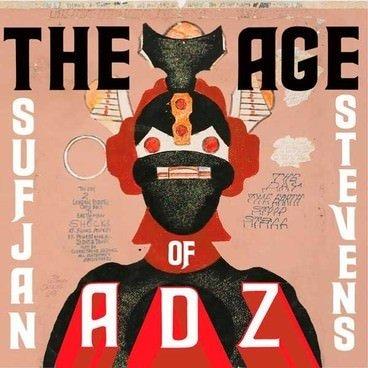 2010'un en iyi albümleri