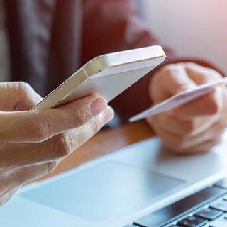 Toplam kartlı ödeme tutarı geçen yıl yüzde 21 büyüdü