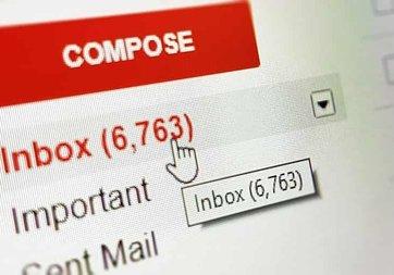 Gmail kullananlar dikkat! Yarından itibaren...