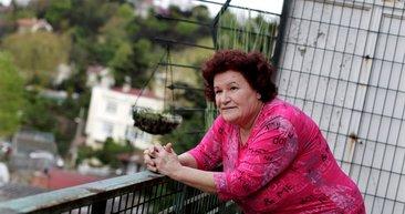Selda Bağcan: Hiçbir provokasyon Türk insanını karşı karşıya getiremez