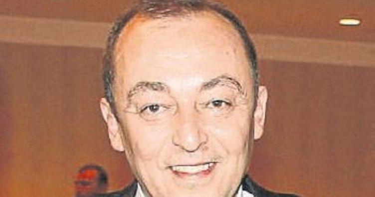 Eski futbolcu Hasan Elidemir vefat etti