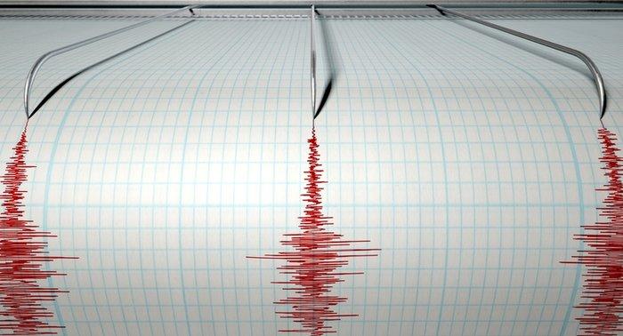 AFAD ve Kandilli Rasathanesi son depremler listesi 5 Haziran 2021 Cumartesi: Türkiye'de en son nerede ve kaç şiddetinde deprem oldu? 14