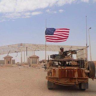 10 Soruda, ABD'nin terör örgütleriyle işbirliği