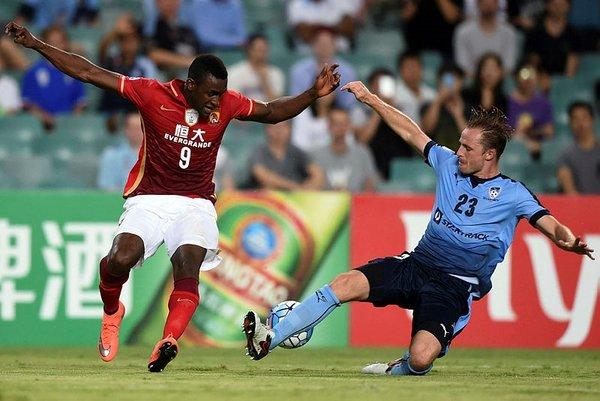 Transfer | Bedava alınabilecek 40 futbolcu