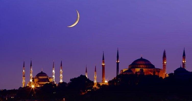 Arefe Günü oruç tutulur mu, oruç tutmak sevap mı? Diyanet ile Arefe günü oruç tutmanın önemi nedir?