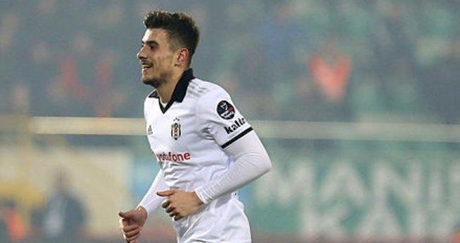 Dorukhan Toköz'den Fenerbahçe iddialarına cevap! Sosyal medyadan paylaştı