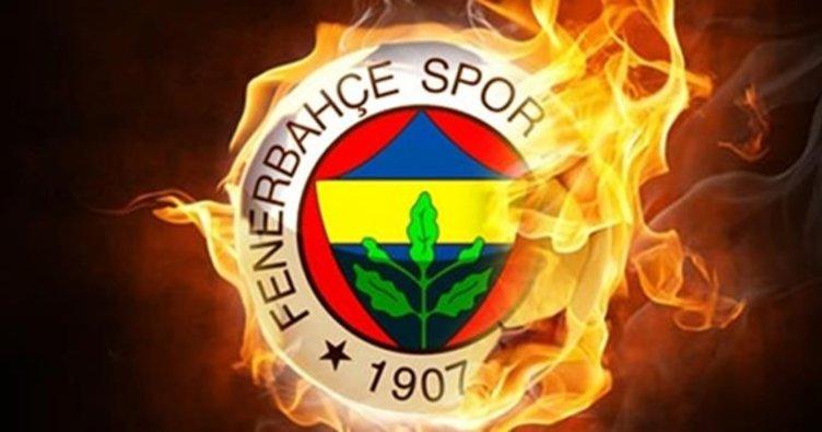Son dakika haberi: UEFA, Fenerbahçe'ye verilen cezaları açıklandı