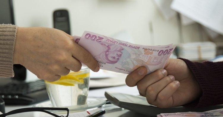 Kira yardımı - hibe desteği başvuru sonuçları ne zaman belli olur? Esnafa kira yardımı ve hibe desteği ödemeleri ne zaman yapılacak?