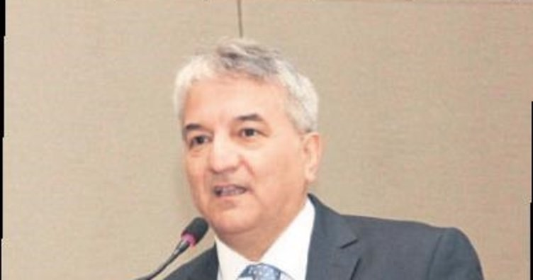 """İzmir turizmi toparlanacak"""