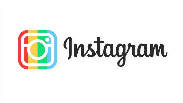 Instagram Hikayeler'de fotoğraf ve videolu yanıt devri
