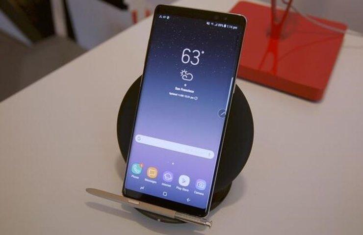 En sık arızalanan telefonlar hangileri?