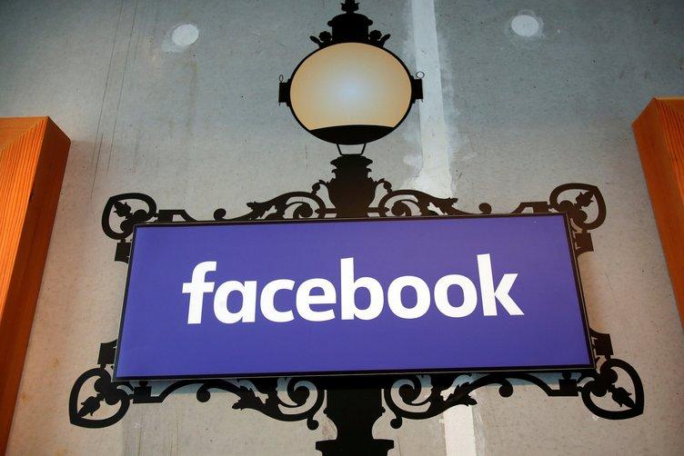 Facebook'ta temizlik zamanı! 200 farklı uygulama kaldırıldı