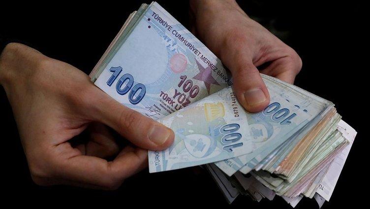 Son dakika: Gençlere 'ücret-tazminat' güvencesi! 31 Aralık'ta başlıyor