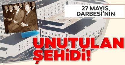 Erhan Afyoncu yazdı