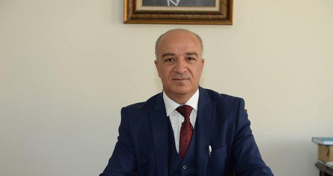 Edirne Valiliği Özel Kalem Müdürü, Bulgaristan'ın sınır dışı edildi