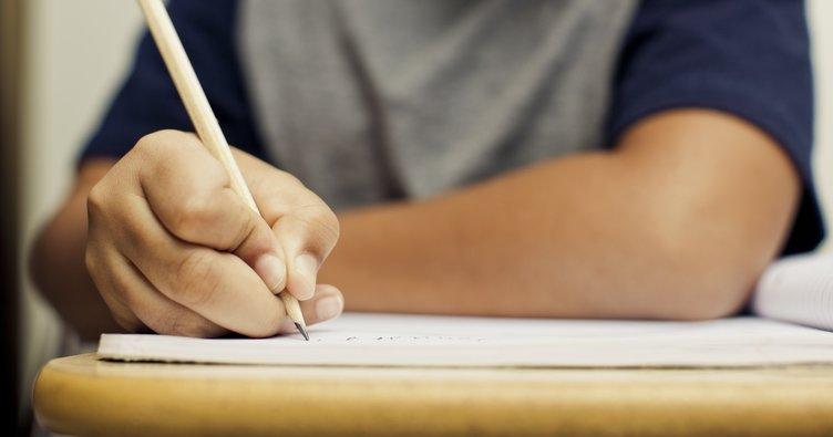 KPSS ne zaman yapılacak? ÖSYM takvimi ile 2021 KPSS sınav ve başvuru tarihleri!