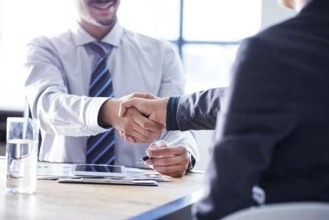 2020 personel alımları! Personel alım başvuru şartları nelerdir?