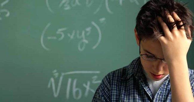 Disleksi nedir belirtileri nelerdir?