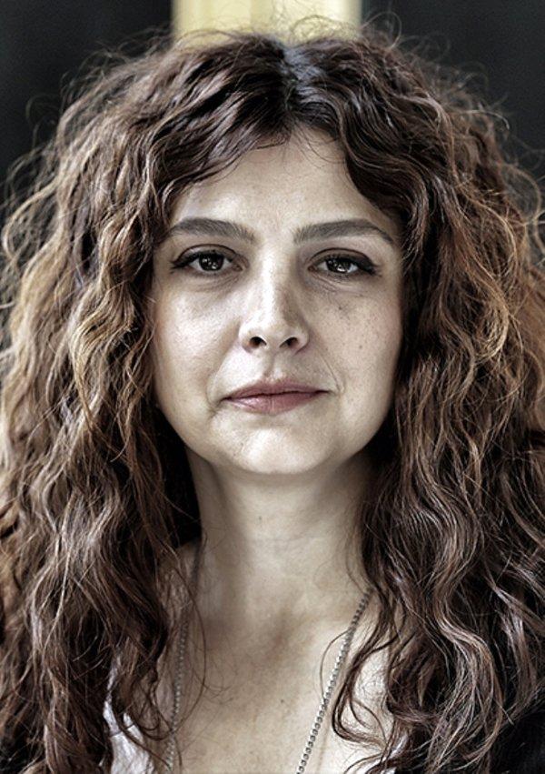 Sen Anlat Karadeniz'in Asiyesi'si Öykü Gürman'ın sevgilisi tanıdık çıktı! Ünlülerin eşleri ve sevgilileri...