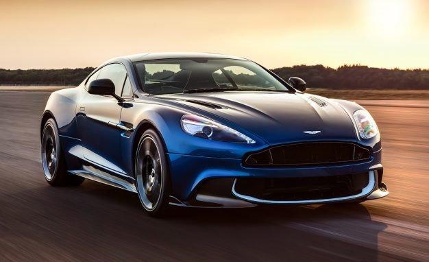 2017'nin ilk 8 ayında en çok satan otomobil markaları