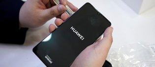 Google Huawei'yi Android Q programından çıkardı!