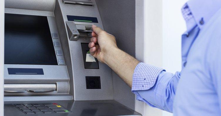 Canikli: 15 Temmuz'dan sonra ATM'leri parayla doldurduk