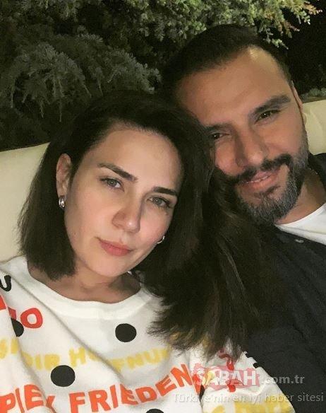 Alişan'ın ailesiyle geçirdiği korkunç kazası sonrası ilk sosyal medya paylaşımı! 'Bugün yeni bir hayata başlıyoruz'