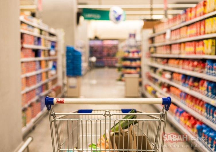 Temmuz ayı enflasyon oranları ne zaman açıklanacak? TEFE TÜFE TÜİK 2020 Temmuz enflasyon beklentisi nasıl?