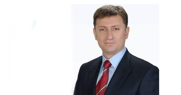 AK Parti'nin Bahçelievler Belediye Başkan Adayı Hakan Bahadır kimdir ve kaç yaşında?