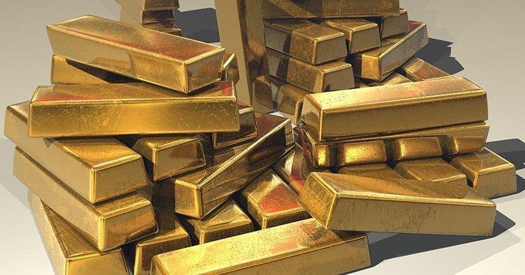 Türk şirket Sudan'da altın arayacak