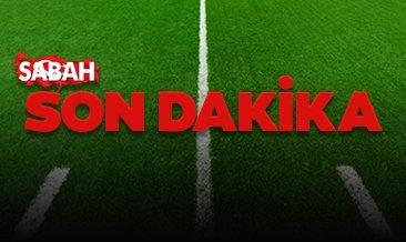 Son dakika... Fenerbahçe'de Mevlüt Erdinç ameliyat oldu