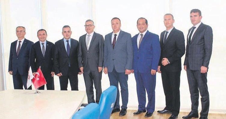 Japar Plastik Türkiye'nin 50. Tasarım Merkezi oldu