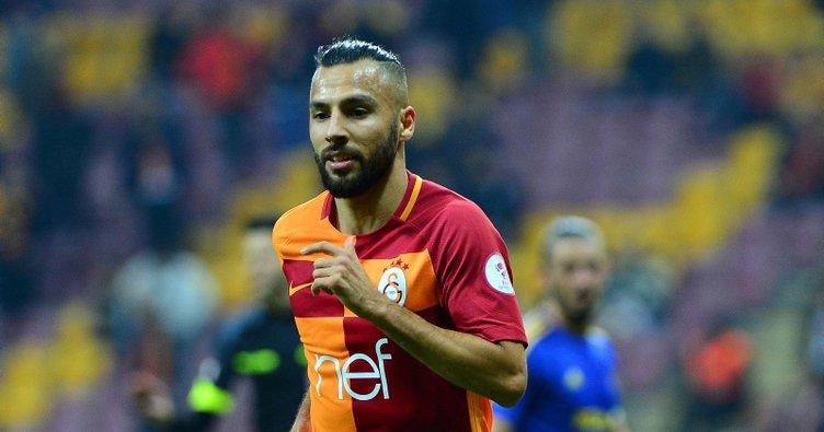 Son dakika: Bursaspor'dan Yasin Öztekin açıklaması