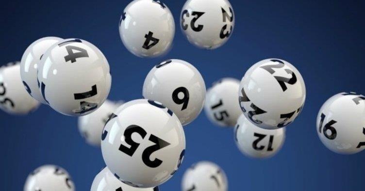 Şans Topu 1 Ağustos çekiliş sonuçları açıklandı! -Şans Topu sonuçları bilet sorgulama