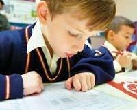 Zamlı özel okul fiyatları