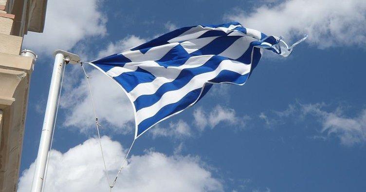 Yunanistan'dan ABD'ye askeri güç daveti
