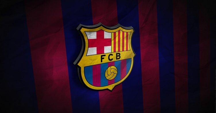 Barcelona'dan yolsuzluk iddialarına yalanlama