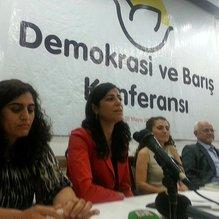 Son Dakika Haberi: Ayla Akat Ata gözaltına alındı