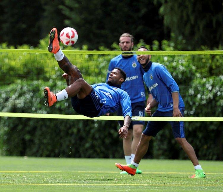 Lens Beşiktaş'a transfer oldu